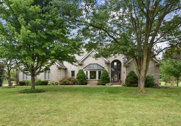 7934 Jennings Road Whitmore Lake, MI 48189 - Image 1