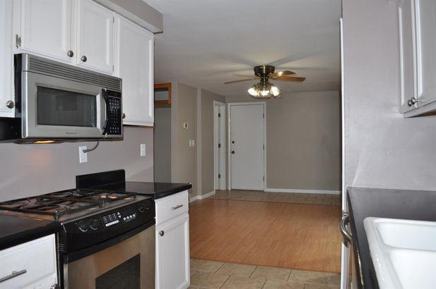 2255 Garden Homes Drive - Photo 2