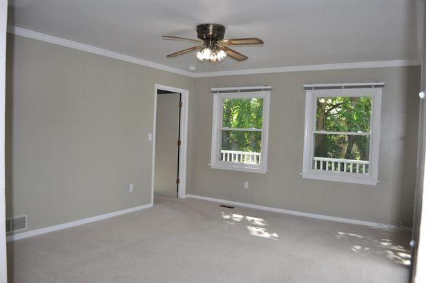 2255 Garden Homes Drive - Photo 18