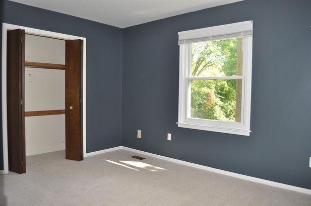 2255 Garden Homes Drive - Photo 20