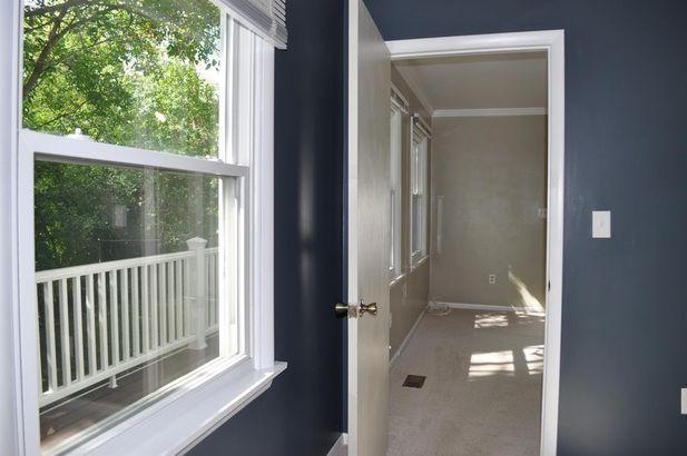 2255 Garden Homes Drive - Photo 21