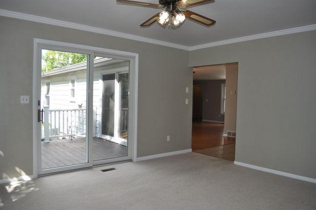 2255 Garden Homes Drive - Photo 22