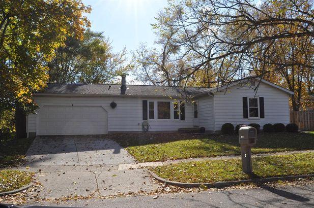 2255 Garden Homes Drive - Photo 33