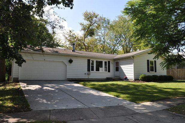 2255 Garden Homes Drive - Photo 34