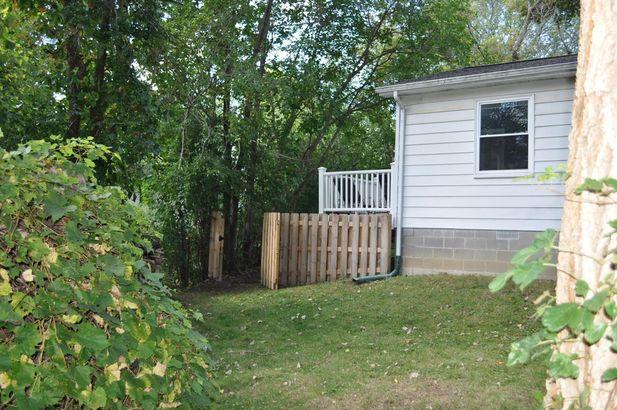 2255 Garden Homes Drive - Photo 36