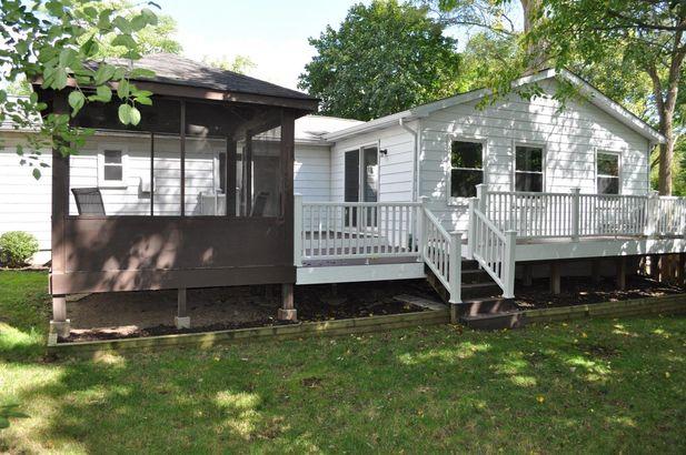 2255 Garden Homes Drive - Photo 39