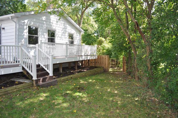 2255 Garden Homes Drive - Photo 40