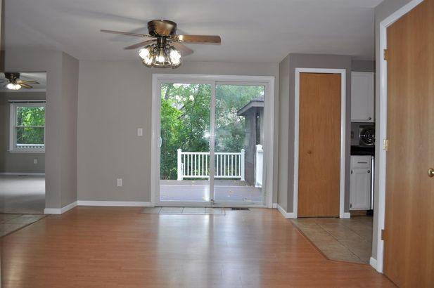 2255 Garden Homes Drive - Photo 5