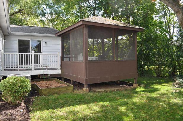 2255 Garden Homes Drive - Photo 41