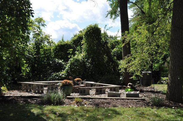 2255 Garden Homes Drive - Photo 43