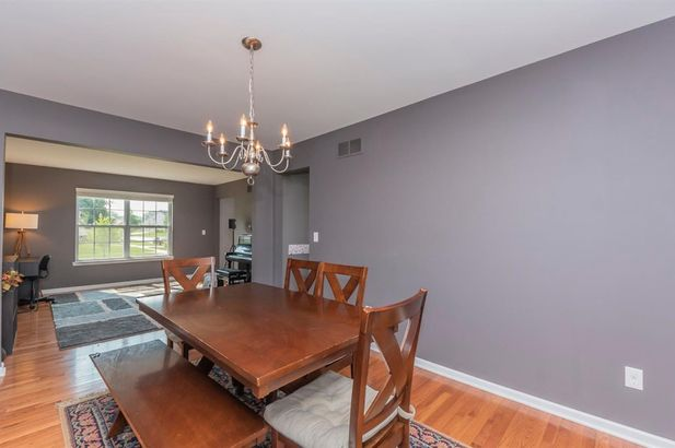 8797 Lilly Drive - Photo 11