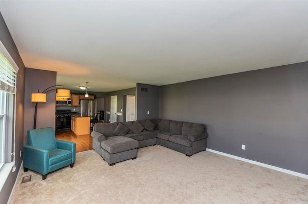 8797 Lilly Drive - Photo 16