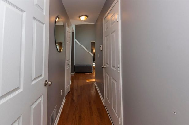 8797 Lilly Drive - Photo 19