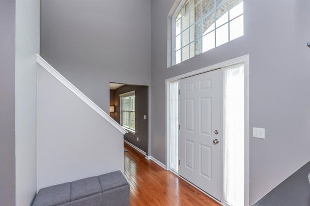 8797 Lilly Drive - Photo 3
