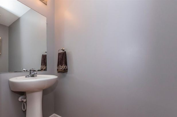 8797 Lilly Drive - Photo 21