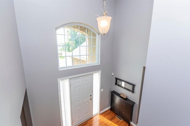 8797 Lilly Drive - Photo 23