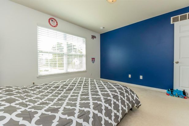 8797 Lilly Drive - Photo 30