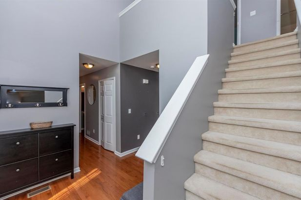 8797 Lilly Drive - Photo 4