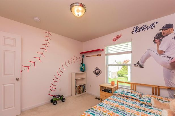 8797 Lilly Drive - Photo 32
