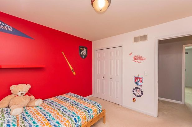 8797 Lilly Drive - Photo 33