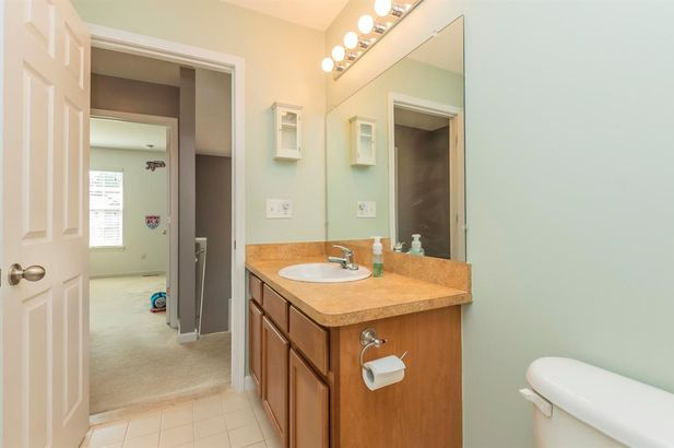 8797 Lilly Drive - Photo 35