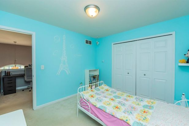 8797 Lilly Drive - Photo 36
