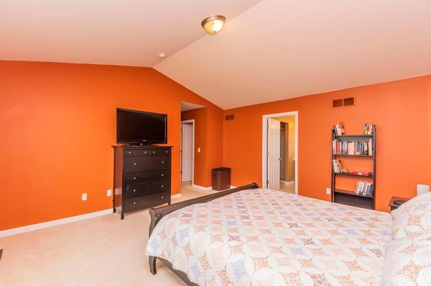 8797 Lilly Drive - Photo 39