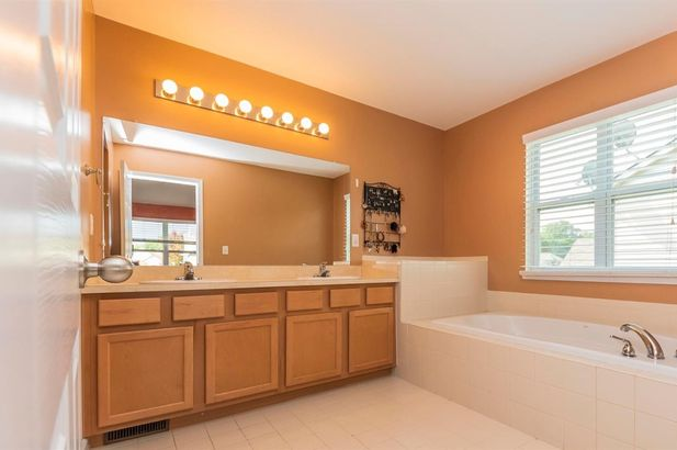 8797 Lilly Drive - Photo 40