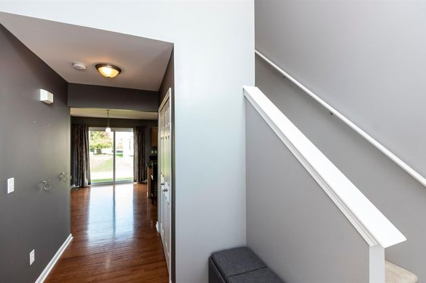 8797 Lilly Drive - Photo 5