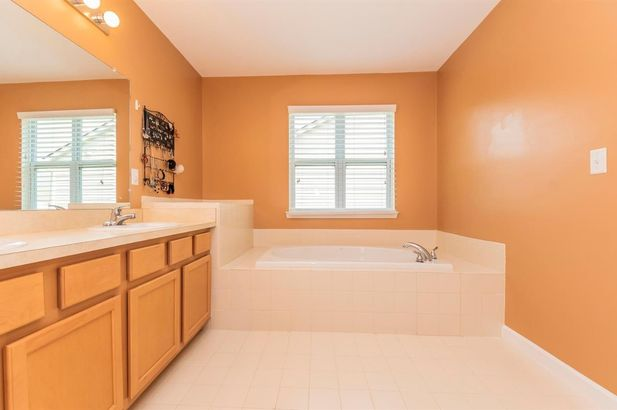 8797 Lilly Drive - Photo 41