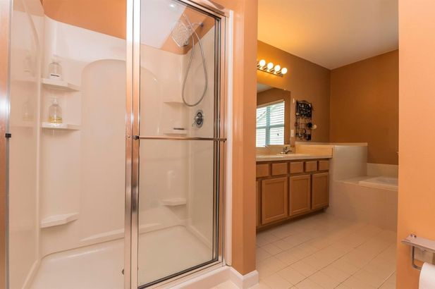 8797 Lilly Drive - Photo 43