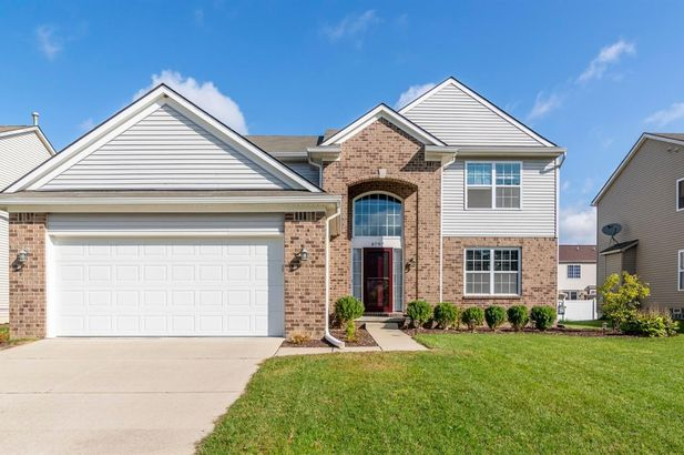 8797 Lilly Drive - Photo 44