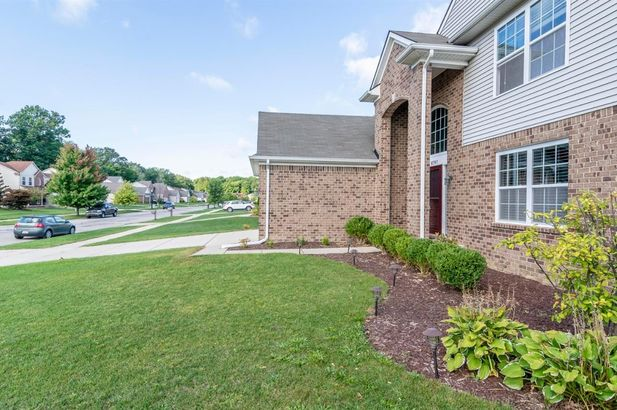 8797 Lilly Drive - Photo 45