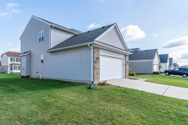 8797 Lilly Drive - Photo 48