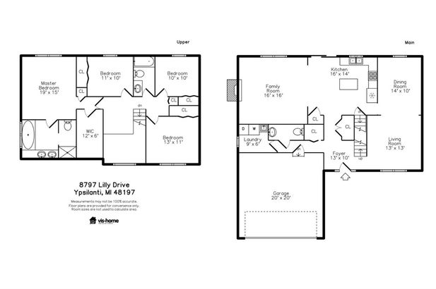 8797 Lilly Drive - Photo 49