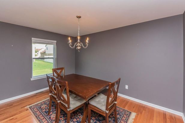 8797 Lilly Drive - Photo 9