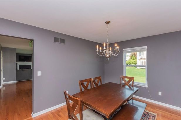 8797 Lilly Drive - Photo 10