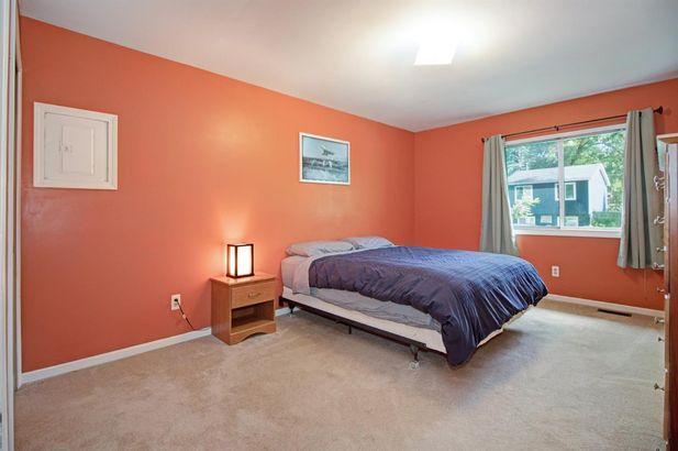 3292 Brookneal Street - Photo 8
