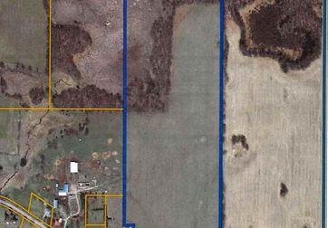 0 Greenwood Road Grass Lake, MI 49240 - Image 1