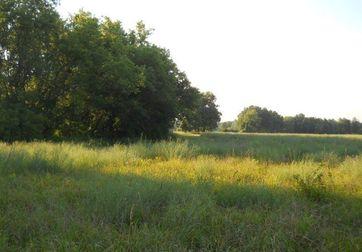 2484 Jennings Whitmore Lake, MI 48169 - Image 1