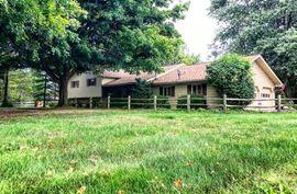 5801 Saline Ann Arbor Road Saline, MI 48176 Photo 12