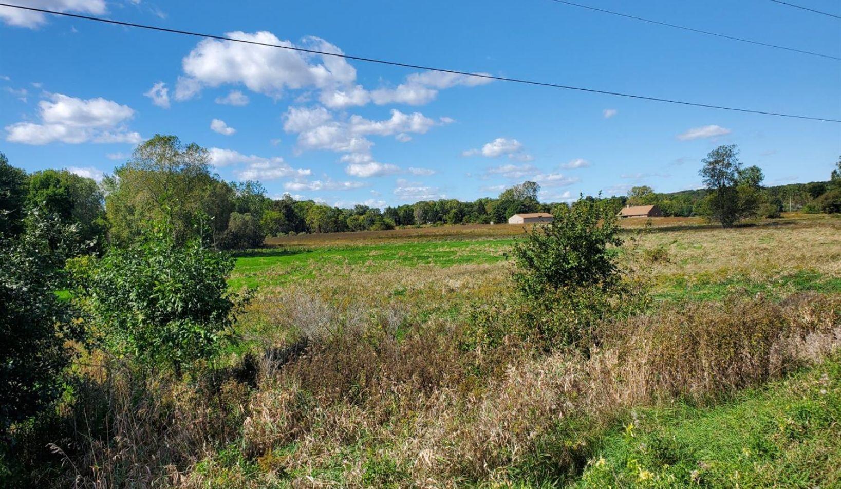 0 Grass Lake Road - Photo 3