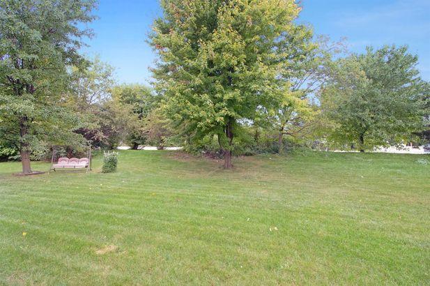 4565 Hickory Pointe Boulevard - Photo 31