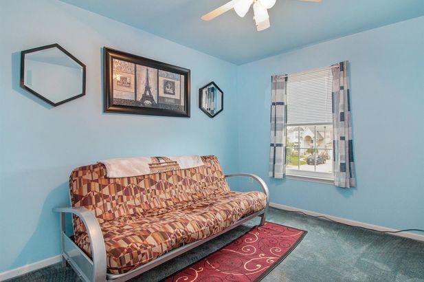 4565 Hickory Pointe Boulevard - Photo 6