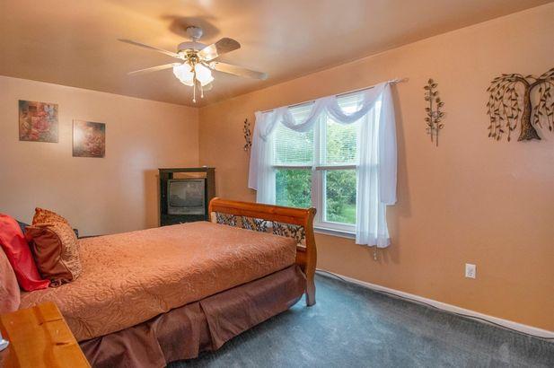 4565 Hickory Pointe Boulevard - Photo 7