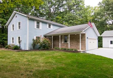 14420 Forest Court Chelsea, MI 48118 - Image 1
