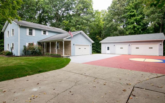 14420 Forest Court - photo 1