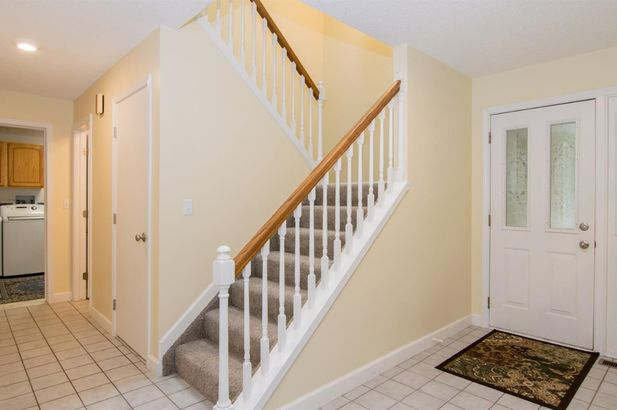 14420 Forest Court - Photo 11