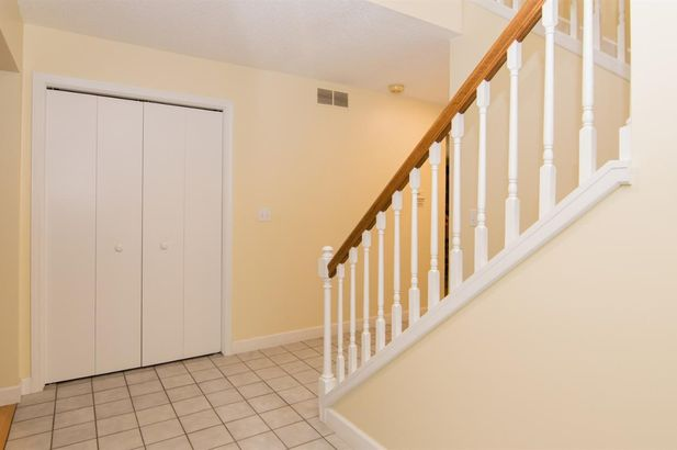 14420 Forest Court - Photo 12