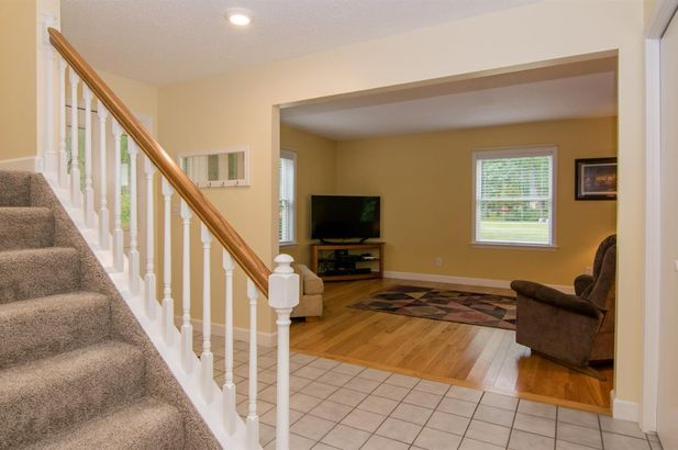14420 Forest Court - Photo 13